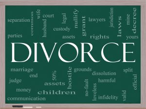 Divorce Lawyers in Salt Lake City