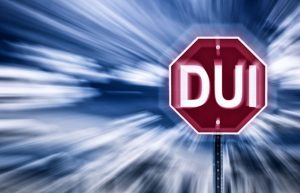 DUI Lawyers in Salt Lake City