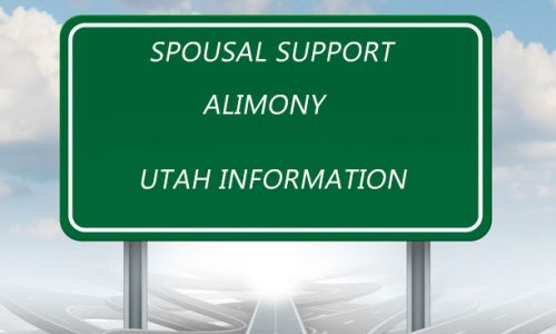 Stevens & Gailey Divorce and Criminal Defense Law Firm in Utah